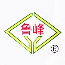 淄博鲁星面粉有限公司